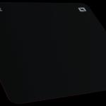 Lioncast Apace Gaming Mauspad