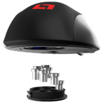 Lioncast LM15 Gaming Maus