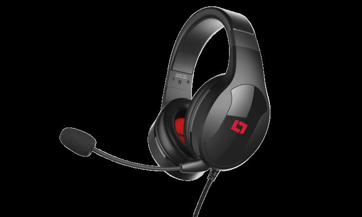 Lioncast LX20 Gaming Headset