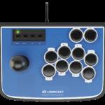 Lioncast Arcade Fighting Stick (PS4/NSW)